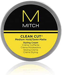 Best hair styling products online Reviews