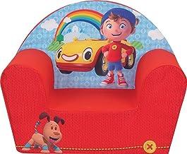 Amazon.es: sillones infantiles - Sillones / Sillas: Hogar y ...
