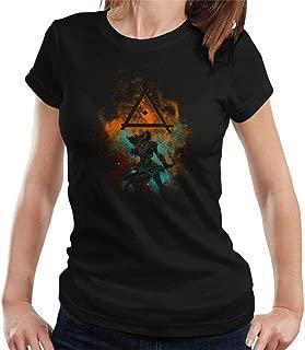 Mejor Horizon Zero Dawn Shirt de 2020 - Mejor valorados y revisados