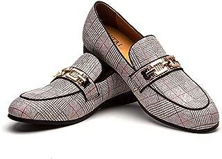snakeskin dress shoes men