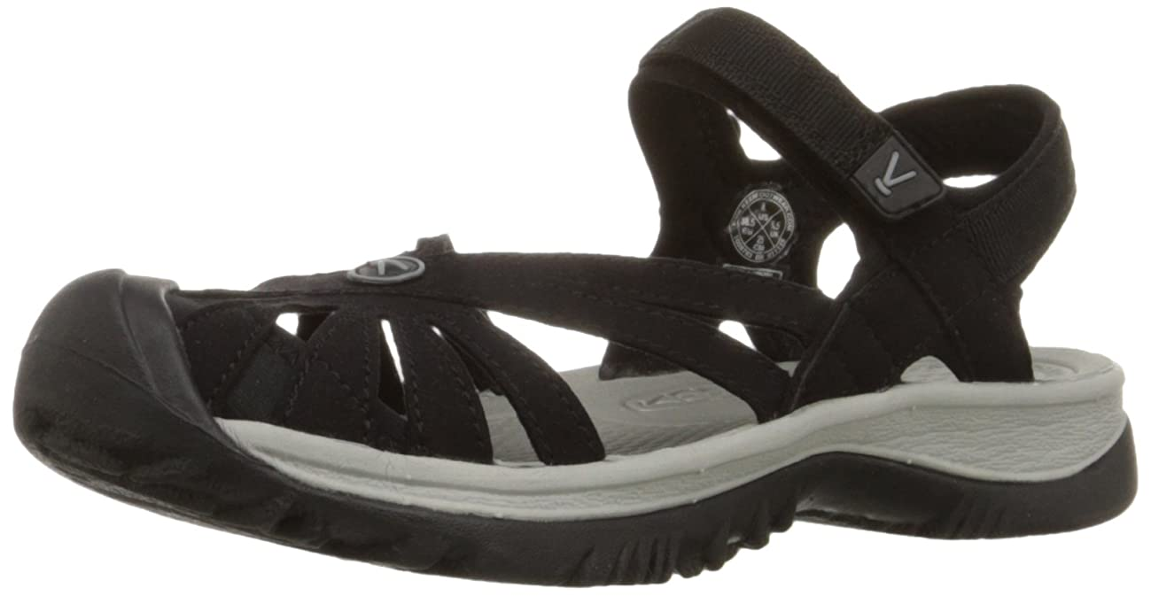 KEEN Women's Rose Sandal