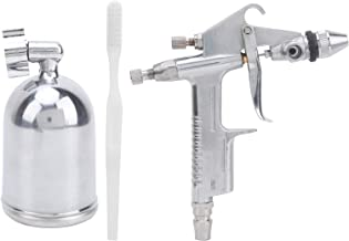 Paint Sprayer, K3 Spray Gun, Spraying Equipment, Automobiles for Industrial Supplies Ship Machinery Other Industries