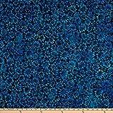 Robert Kaufman 0655160 Kaufman Artisan Batiks Summer