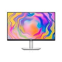 Dell S2722QC 27-inch 4K UHD USB-C Monitor Deals