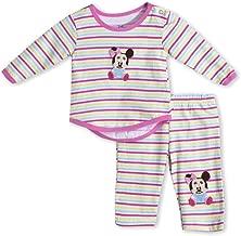 Disney Sleepwear For Girls