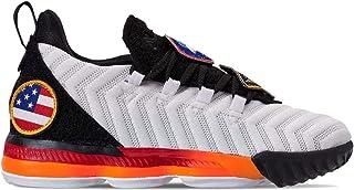 Nike Kids' Preschool Kids' Lebron 16 Basketball Shoes