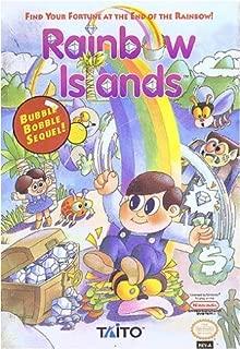 Best rainbow island nes Reviews