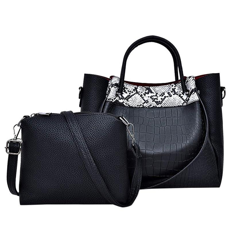Women Handbags Large Capacity Shoulder Bags PU Leather Handbags Top-Handle Purse For Ladies Bag Handle Satchel Tote Bag