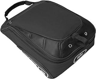 OGIO Golf 2018 Mens Shoester Golf Shoes Bag Travel/Tote Bag