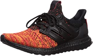 game of thrones house targaryen ultra boost