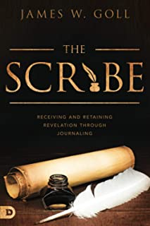 Scribe, The