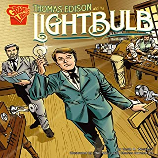 Best light bulb discovery Reviews
