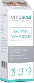 Remescar Eye Bags And Dark Circles 8ml [並行輸入品]