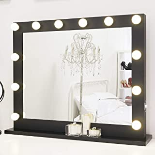 Best vanity with usb ports Reviews