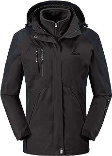 Best roxy women's ceder snow jacket Reviews