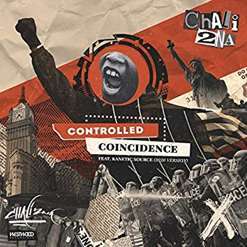 Controlled Coincidence (2020 Version)