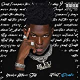 You're Mines Still (feat. Drake) [Explicit]