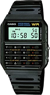 Best scientific calculator watch for sale Reviews