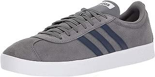 Men's Vl Court 2.0 Sneaker