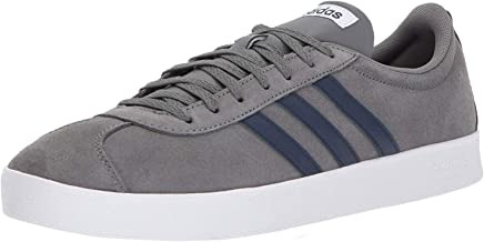 Best Adidas Campus 2 Suede Gray of 2020 Top Rated & Reviewed