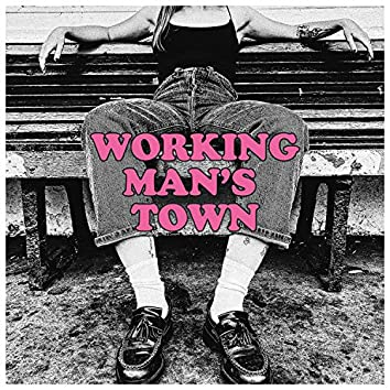Working Man's Town (Acoustic Version)