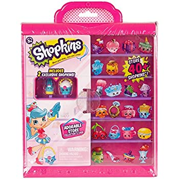 Shopkins Collectors Case | Shopkin.Toys - Image 1