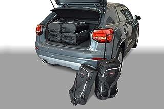 Suchergebnis Auf Für Reisetasche Auto Motorrad