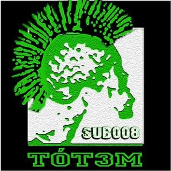 TOT3M EP