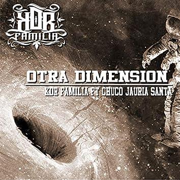Otra Dimension