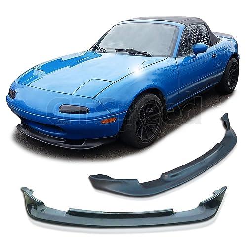 Mazda Miata Parts >> Mazda Miata Parts Amazon Com