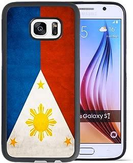 Best s7 edge philippines Reviews