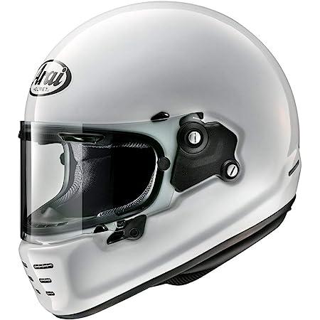 アライ(Arai) バイクヘルメット フルフェイス RAPIDE NEO 白 59-60cm