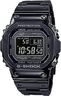 G-Shock Mens GMW-B5000GD-1CR