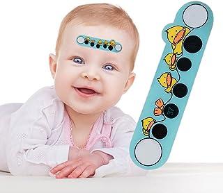 Amazon.es: termometro adhesivo: Bebé