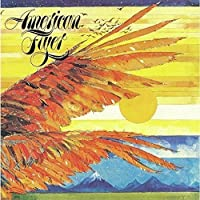 American Flyer by AMERICAN FLYER