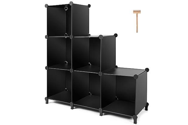 Best storage cabinets for bedroom | Amazon.com
