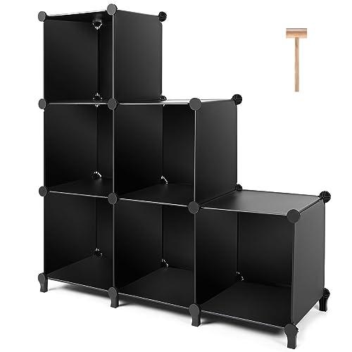 Living Room Storage Book Shelves: Amazon.com
