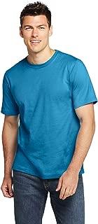 Best redwall t shirt Reviews