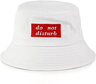 Best red and white bucket hat Reviews