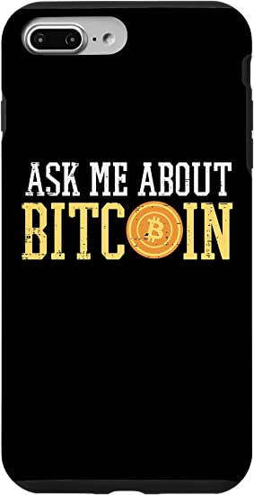 iphone bitcoin trader