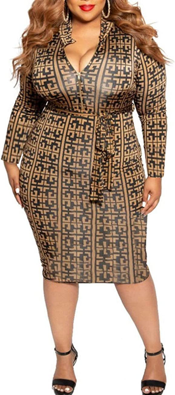 Midi Bodycon Skirt Set Rela Bota Womens 2 Piece Midi Dress Leopard Tank Crop Top
