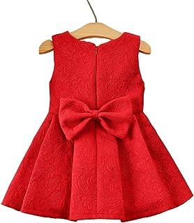 ガールドレス プリンセススカート ダンススーツ パフォーマンス服 イブニングドレス ノースリーブワンピース ソリッドカラーのドレス 子供服