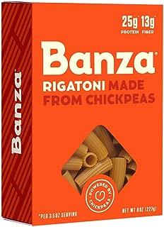 Best chickpea pasta gluten free Reviews