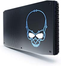 Best intel core i7 6700hq Reviews