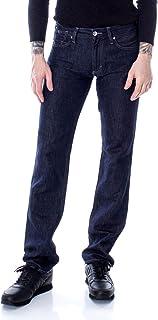 esGas HombreRopa Amazon Vaqueros esGas Jeans Jeans Vaqueros Amazon UzVqpGSM