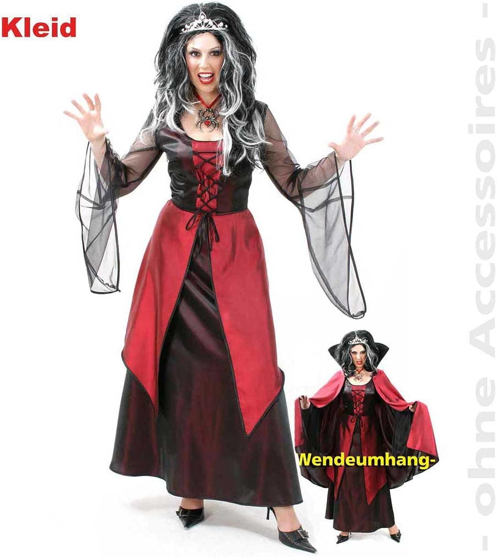 Vivien Kleid Damen Gr. 38 - 46 B004DHXYAY  Spezielle Funktion       Outlet Store