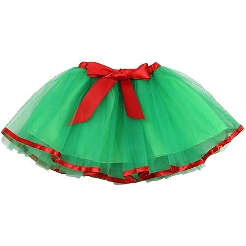 Christmas Dance Costume Amazon Com