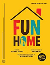 Fun Home Vocal Selections