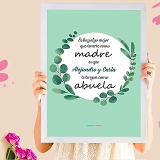 Amazon.es: mami me mima