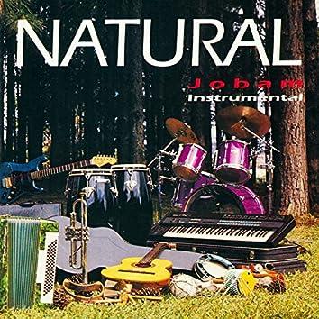 Natural (Instrumental)